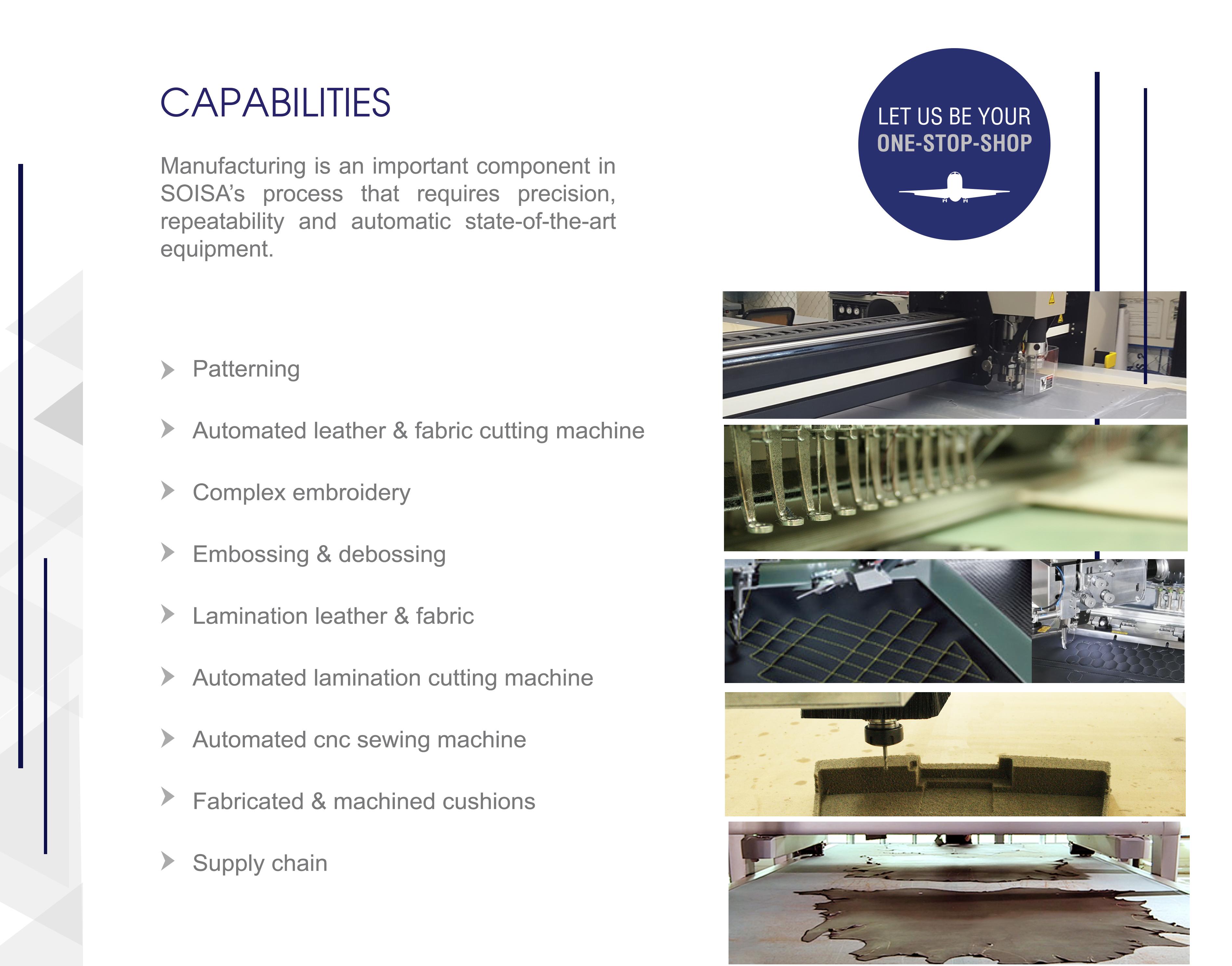 capabilities1