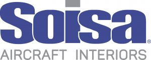 Soisa Aircraft Interiors