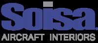 Logotype SOISA
